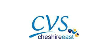 CVSCE - Community Voluntary Services Cheshire East