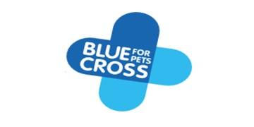 Go to Blue Cross profile