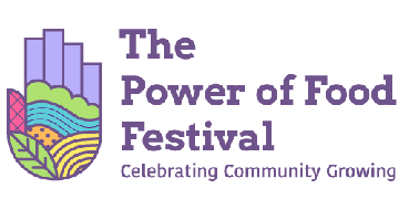 The Power of Food Festival