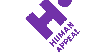 Human Appeal