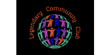 Go to Legendary Community Club profile