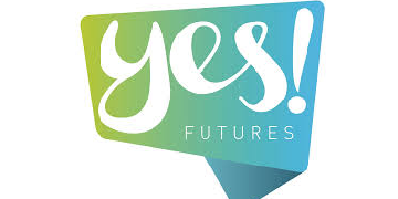 Go to Yes Futures profile