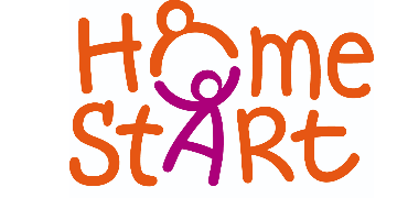 Home-Start Greater Manchester logo
