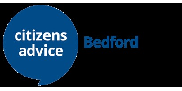 Bedford Citizen Advice
