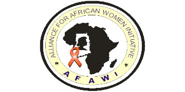 Alliance for African Women Initiative (AFAWI)