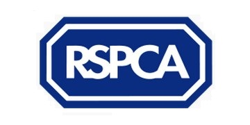RSPCA National Society in England and Wales