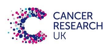 Cancer Research UK logo