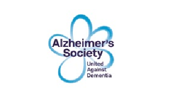 Alzheimer's Society Devon Cornwall and Isles of Scilly